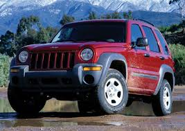reviews on 2002 jeep liberty 2002 jeep liberty pictures
