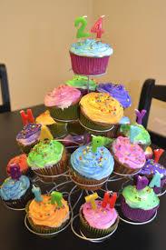 best 25 wilton color mist ideas on pinterest stenciled cookies