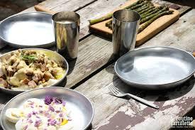 midi en recettes cuisine la cuisine de cing 3 idées de recettes pour le lunch