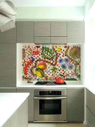deco mur cuisine idee deco carrelage mural cuisine dlicieux idee deco carrelage mural