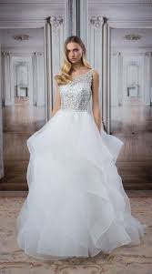 pnina tornai dresses see every new pnina tornai wedding dress from the collection