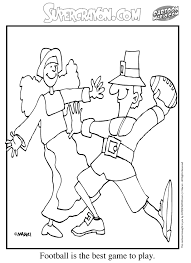 toy story thanksgiving coloring pages alltoys