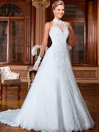 vestidos de noiva coleção gardênia casamentos e festas