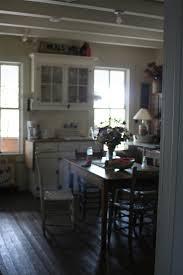 kitchen astonishing awesome wonderful stylish summer kitchen