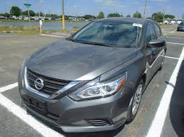 nissan altima 2016 trunk space 2016 used nissan altima buy direct from nissan factory sales at