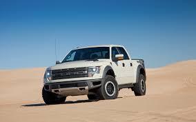 Ford Raptor Plow Truck - 2013 ford f 150 svt raptor quick drive u2013 automotive com