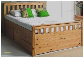 best 25 tall bed frame ideas on pinterest bedding master for