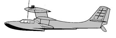 mako monster the flying models plan store u003cbr u003e u003cbr u003ewe are also