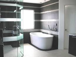 Bathroom Tiles Ideas 2013 Wonderful Bathroom Tile Ideas Nz Design E Intended Decorating