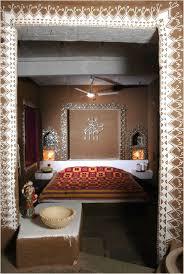 Rajasthani Home Design Plans Rajasthani Mud Hut Interior Rather Homely Pinterest