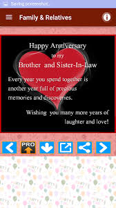 Happy Wedding U0026 Marriage Anniversary Marriage Anniversary Wishes Android Apps On Google Play