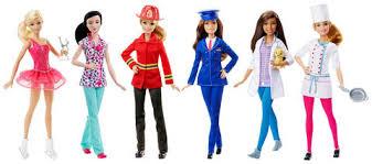 barbie careers chef doll dhb22 barbie
