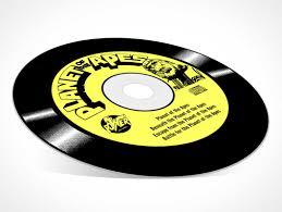 cd dvd blu ray disc psd mockup psd mockups