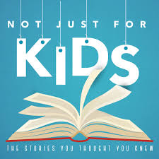 series not just for kids u2013 journey of faith