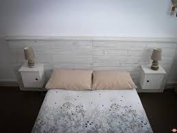 fabriquer chambre valet de chambre en fer forge 13 fabriquer lit de jardin