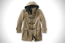 winter wonderland 20 best winter coats for men hiconsumption