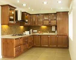 Kitchen Design Layout Tool Image Of Kitchen Layouts And Design Ideas Kitchen Cabinet Design