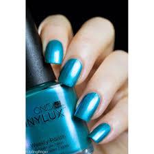 cnd creative nail design vinylux lost labyrinth 15ml 0 5fl oz
