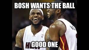 Muscle Memes - nba memes funny warriors steph curry lebron james nba finals