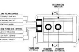 autopage rf 425 wiring diagram 4k wallpapers