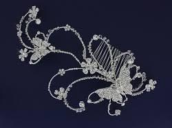 bridal hair pins wedding hair pins bridal hair combo lucky imports