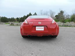nissan 370z quality ratings 2016 nissan 370z review autoguide com news