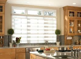 kitchen blinds ideas uk kitchen blinds ideas designer kitchen blinds top ideas