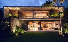two story home interior design ideas