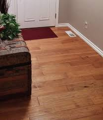 factory direct hardwood floors gallery factory direct flooring