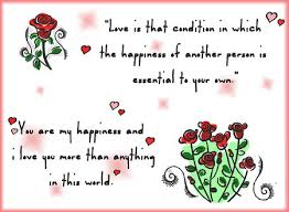 quotes for cards quotes for him on greeting