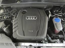 audi 2 0 diesel audi a4 b8 2011 2017 2 0 1968cc 16v tdi cglc diesel engine