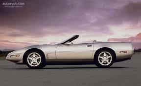 1987 corvette specs chevrolet corvette c4 convertible specs 1984 1985 1986 1987