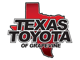 logo de toyota toyota of rockwall rockwall toyota of rockwall best new cars
