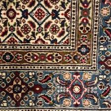 Purple Rug Runners Area Rug Popular Rug Runners Purple Rugs And Rug And Home