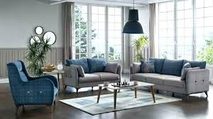 Istikbal Living Room Sets Istikbal Furniture Review Sofa Istikbal Furniture Reviews