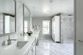 marble bathroom ideas white marble bathroom white marble bathroom white marble bathroom