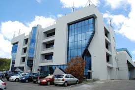 immeuble bureau immeuble synergie access immo immobilier martinique