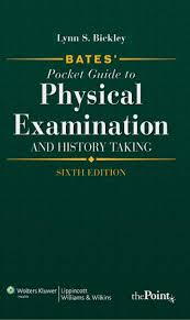 guide to physical examination by tuan nguyen dinh issuu