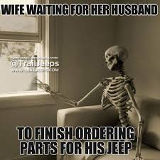 jeep stuck in mud meme jeep memes google search jeep pinterest jeeps offroad and 4x4