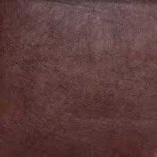 What Is Faux Leather Upholstery Best 25 Vinyl Fabric Ideas On Pinterest Diy Vinyl Storage Diy