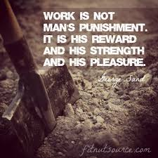 work quotes work sayings work picture quotes