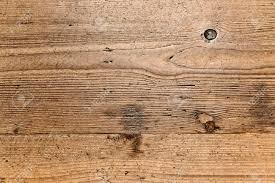 retro wood paneling 100 paneling wood paneling an alternative to drywall and pa