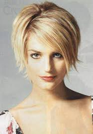 best short hairstyles for round faces 19 hair styles