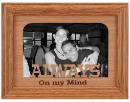 wood anniversary gift ideas for him valentines gifts for him all handcrafted all made in usa
