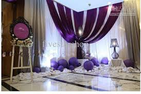 where to buy wedding supplies wholesale decorations for weddings wedding corners