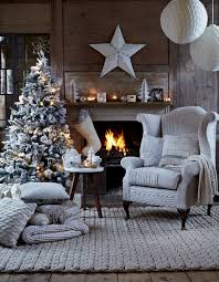 cool chic style attitude perfect christmas palettes for country