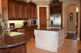 how to find the best kitchen storage cabinet home decor and