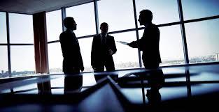 changement du bureau d une association cerfa 13971 déclarer les dirigeants d une association