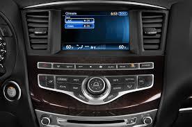 2017 infiniti qx60 hybrid premium 2015 infiniti qx60 hybrid center console interior photo