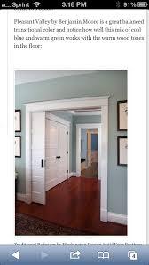 59 best final paint images on pinterest paint colours wall